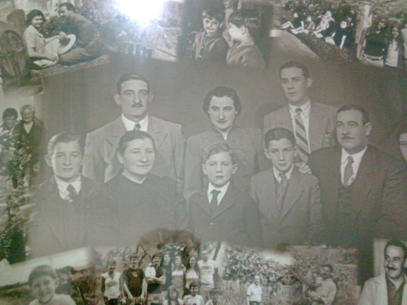 familia-de-melchor-herrero
