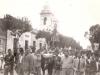 procesion-en-cafayate
