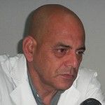 Se va Molina y asumirá Agustín Martínez