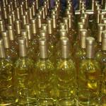 Los volúmenes de vinos argentinos comercializados registraron una disminución del 10,96%