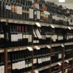 Disminuyó el 10,39% la comercialización de vinos en el período enero-noviembre 2009