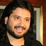 Jorge Rojas y Los Huayra deleitaron a los serenateros