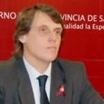 El Sistema de Emergencias 9-1-1 se ampliará al Valle Calchaquí y de Lerma