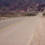 Repavimentarán las Rutas 68 y 40 y remplazarán el puente Morales