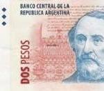 El cambio del billete por la moneda de $ 2, será definitivo