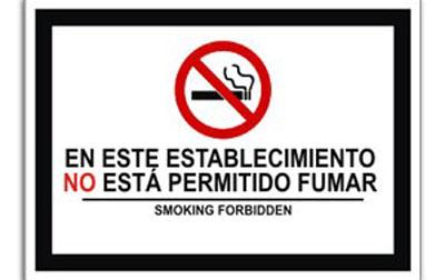 70bf90c9ec prohibidofumar02.jpg