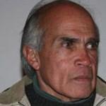 Miguel Nanni denuncia fraude en las internas radicales