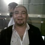 Exequiel Chávez, el cafayateño destacado en la Serenata