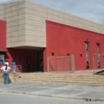 El Museo de la Vid y el Vino celebra el Día Mundial del Malbec