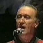 "Murió el ""Fronterizo"" Eduardo Madeo"