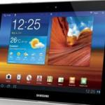 El municipio inspeccionará a través de tablets