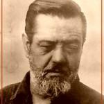 Se recuerda el nacimiento de Manuel J. Castilla