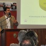 La Coviar reunió a  bodegeros y productores  de Salta y Tucumán