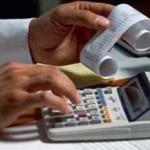 Cuáles son los nuevos topes de facturación para los monotributistas