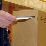 Preferencia por el voto de papel