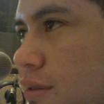Echaron al director de la radio municipal de San Carlos