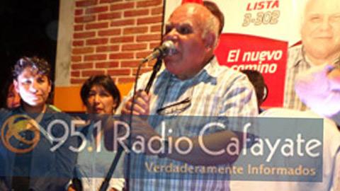 Horacio Di Bella