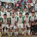 Todos los campeones del Clausura 2013