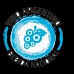 """Es obligatorio el uso del isologo """"Vino Argentino Bebida Nacional"""" en las etiquetas"""