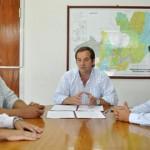 Asistencia económica para productores de vinos artesanales y caseros