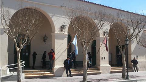 Cafayate-edificio-municipal