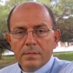 Nuevo Obispo para la Prelatura de Cafayate