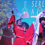 Presentaron en Salta la 40° edición de la Serenata a Cafayate