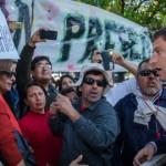 """""""El Gobierno sigue errando en el conflicto docente"""""""