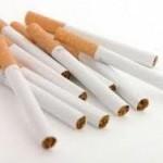 Suben los cigarrillos un 25%