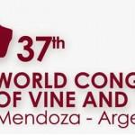 Nueva fecha de inscripción para el Congreso Mundial de la Viña y el Vino