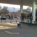 Un 92% siente afectada su economía por las subas del combustible