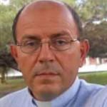 Las actividades previstas por la ordenación del nuevo Obispo