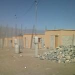 Agua, cloacas, pavimento y viviendas entre las principales demandas de los cafayateños