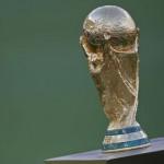 Alemania se consagró campeón con un gol en el alargue
