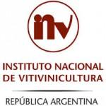 Concurso para cubrir cargos en el INV