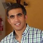 Miguel Nanni se postula para presidente provincial de la U.C.R.