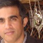 Suma adhesiones la candidatura de Miguel Nanni para presidir la UCR