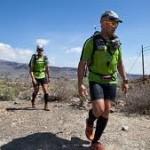 Se correrá en Cafayate la carrera Calchaquí Ultra Trail
