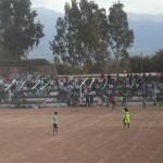 Los resultados de la 4°Fecha del Torneo Clausura 2014