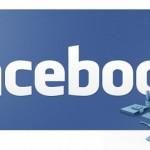 Facebook: la nota de los usuarios para proteger su privacidad que no tendrá efecto