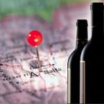 """Especialistas hablan de Cafayate con """"vinos cada vez más amables y nuevas cepas"""""""