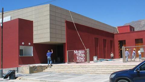 museo-del-vino-