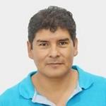 Vázquez ganó en San Carlos