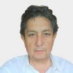 Díaz retuvo la intendencia de Angastaco por escaso margen