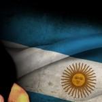 Con el Día de la Bandera se recuerda la figura del General Manuel Belgrano