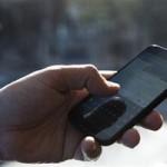 Apagón de celulares por el aumento de tarifas y el mal servicio
