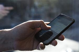 celulares 1