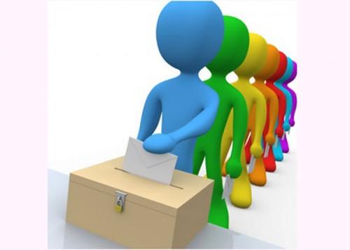 Serán trece las fórmulas que competirán por la presidencia en las PASO