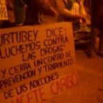 Tras las denuncias de precarización laboral y arbitrariedades,  Urtubey decidió cerrar el Centro Valle