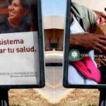 Denuncian la muerte por desnutrición  de cuatro niños en Rivadavia Banda Sur